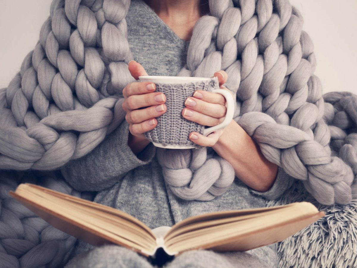 9 Must-Have Items To Make Your 2021 Cozier