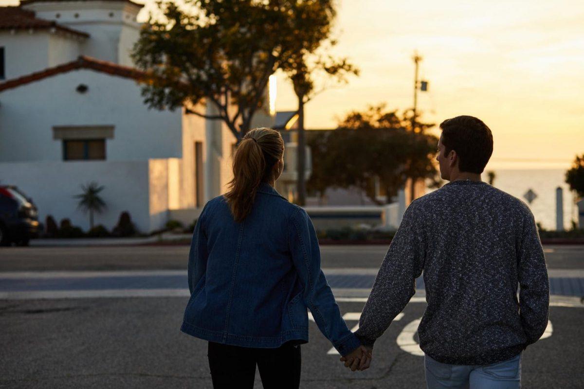 Lo que estos diez sueños más comunes sobre tus enamoramientos quieren decirte