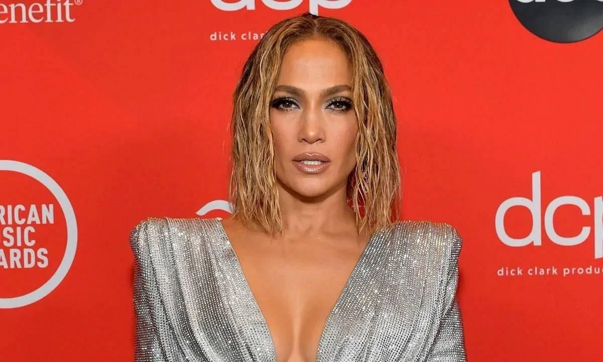 13 celebridades que han mentido sobre su edad