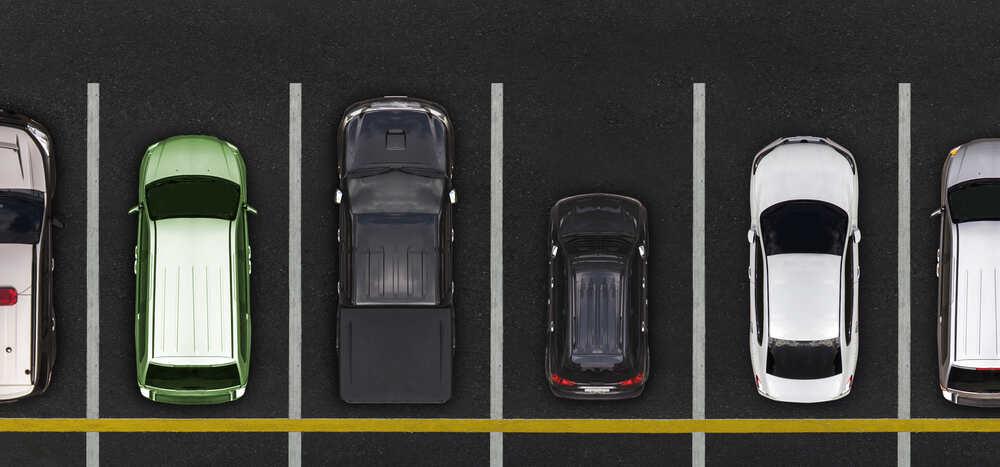Los Automóviles Usados Mejor Valorados del 2021