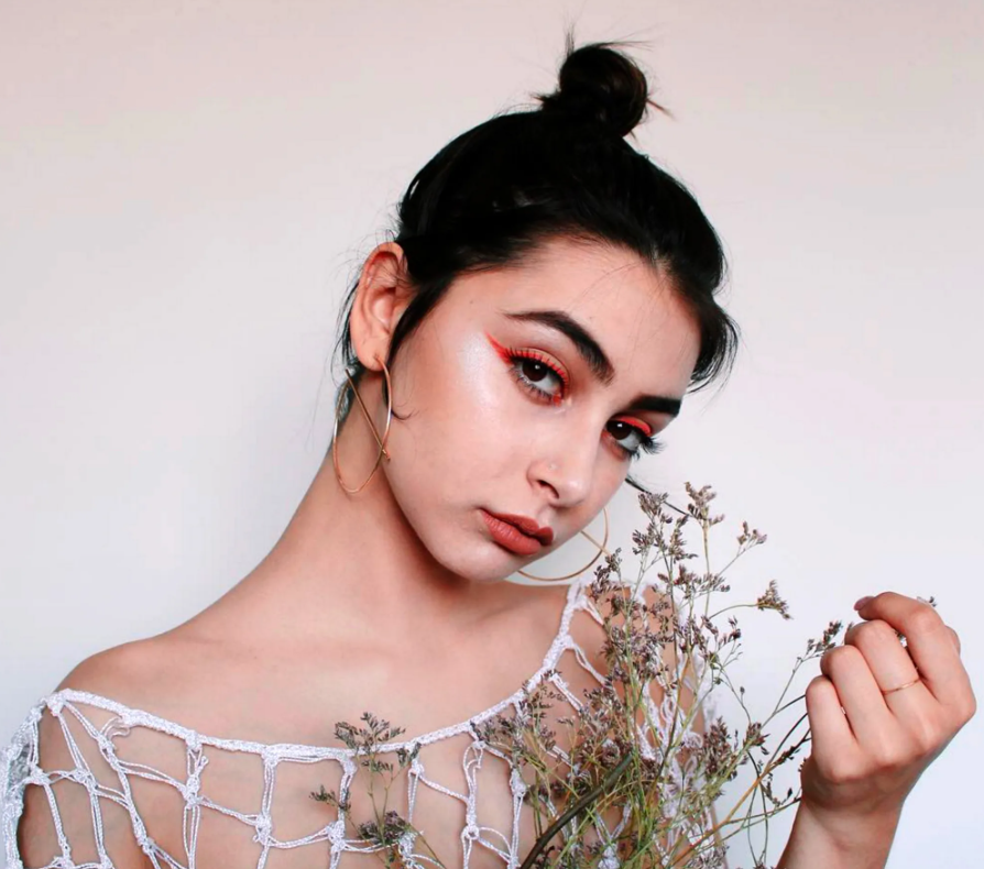 The Biggest Beauty Trends Of Millennials And Gen Z – Which Team Do You Pick?
