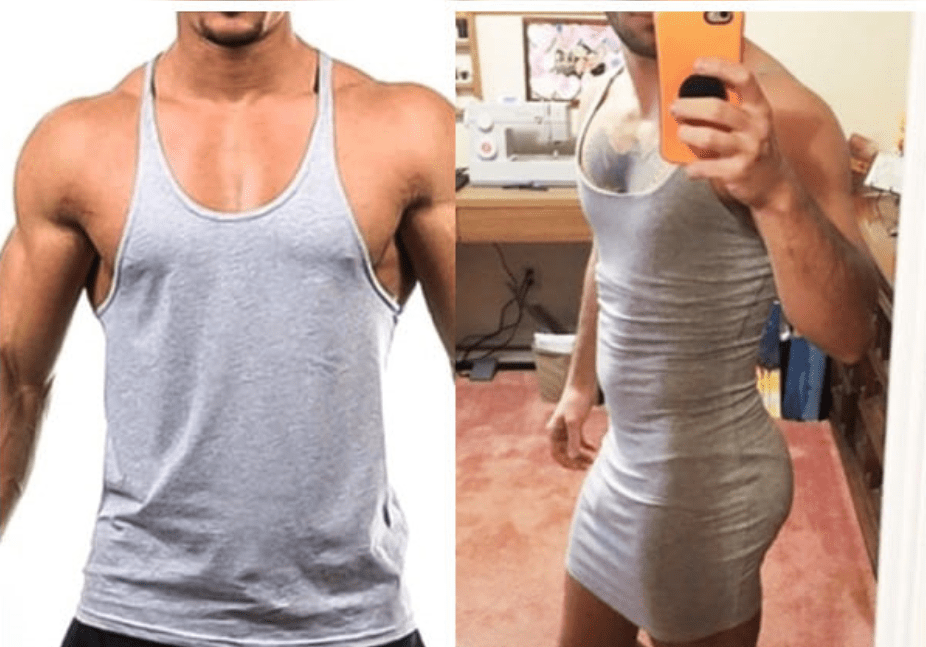 These People Seriously Regretted Shopping Online