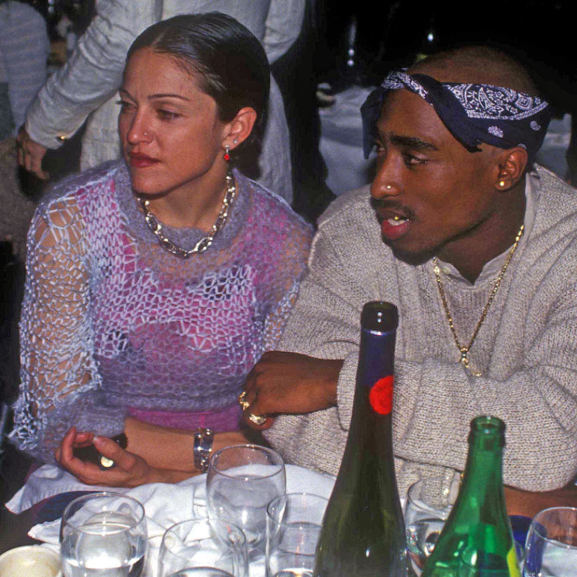 18 Of The Most Secretive Celebrity Relationships In Hollywood